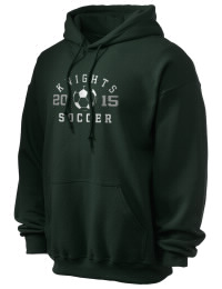 Richwoods High School Soccer