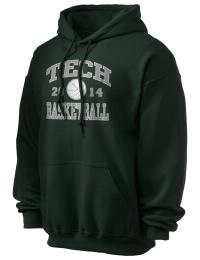 Arsenal Technical High School Basketball