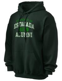 Estacada High School Alumni