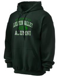 Loudoun Valley High School Alumni