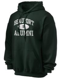 Beaufort High SchoolAlumni