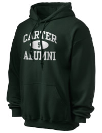 Carter High School Alumni