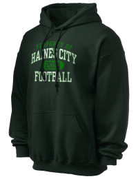 Haines City High School Football