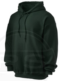 North Hall High SchoolAlumni