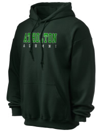 Atholton High School Alumni