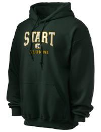 Start High School Alumni