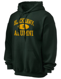 Blackhawk High SchoolAlumni