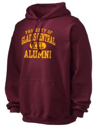 Belle Glade High School Alumni