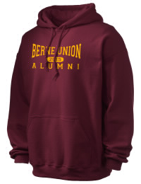Berne Union High School Alumni