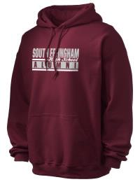 South Effingham High School Alumni