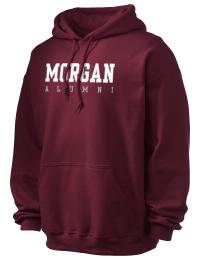 Morgan High School Alumni