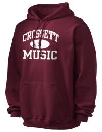 Crossett High School Music