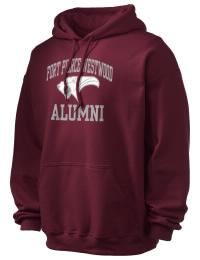 Fort Pierce Westwood High School Alumni