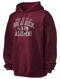 Broadneck High School Alumni