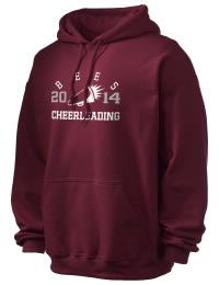 Bayonne High School Cheerleading