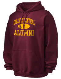 Colonie Central High School Alumni