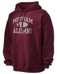 Mepham High School Alumni