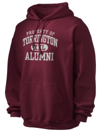 Torrington High School Alumni