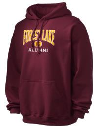 Forest Lake High School Alumni