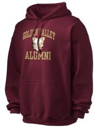 Golden Valley High School Alumni