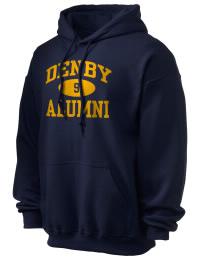 Denby High School Alumni