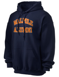 Walpole High School Alumni