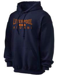 Liverpool High School Alumni