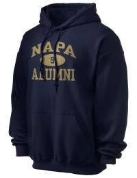 Napa High School Alumni