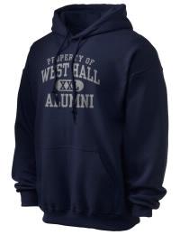 West Hall High School Alumni