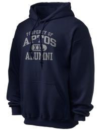 Aptos High School Alumni