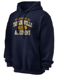 Taylorsville High School Alumni