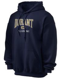 Durant High School Alumni