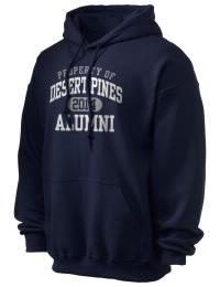 Desert Pines High School Alumni