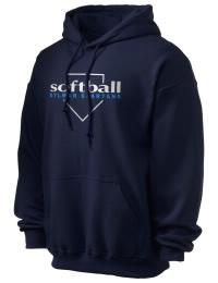 Sylmar High School Softball