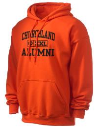 Churchland High School Alumni