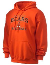 Merced High School Baseball