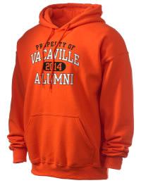 Vacaville High School Alumni