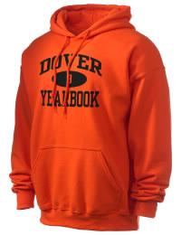 Dover High School Yearbook