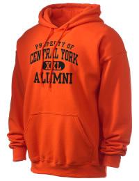 Central York High School Alumni