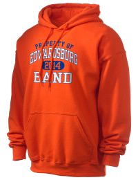 Edwardsburg High School Band