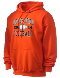 Greater Latrobe High School Football