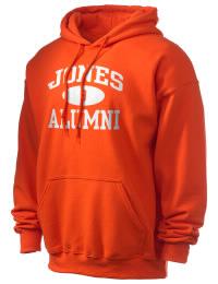 A C Jones High School Alumni