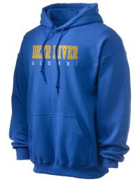 Deer River High School Alumni