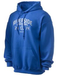 Riverside High School Soccer