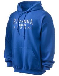 Ravenna High School Alumni