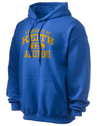 Keith High School Alumni