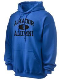 Amador High School Alumni