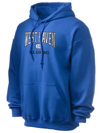 West Haven High School Alumni