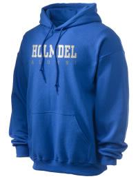 Holmdel High School Alumni