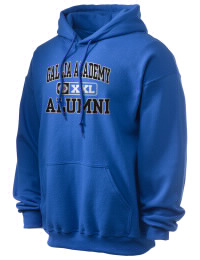 Gallia Academy High School Alumni